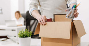 WHY DO EMPLOYEES LOSE CONSTRUCTIVE DISMISSAL CASES